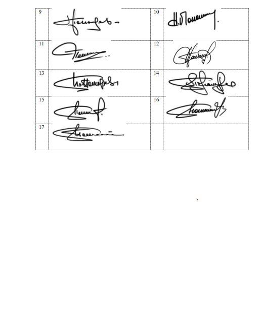Разработка электронной подписи Ижевск